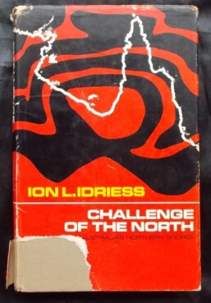 Challenge Of The North