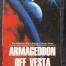 Armageddon Off Vesta