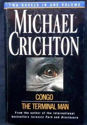 Congo/ Terminal Man