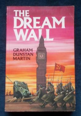 Dream Wall