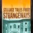 Strange Tales From Strangeways