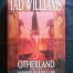 Tad Williams Otherland