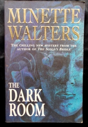 The Dark Room Minette Walters