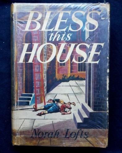 Bless This House (2)