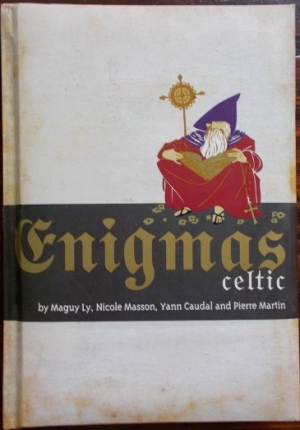 celtic enigmas