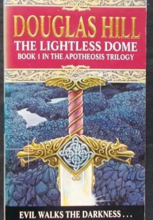 lightless dome