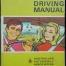 Australian Driving Manual