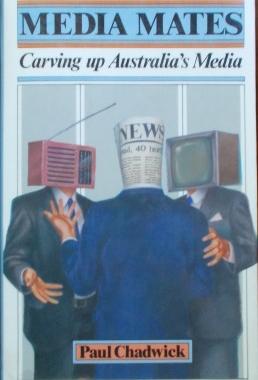 media mates