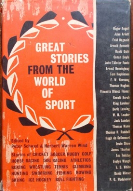 great stories from the world of sports