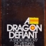 dragon defiant