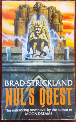 nul's quest