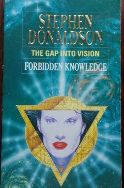 gap into vision forbidden knowledge