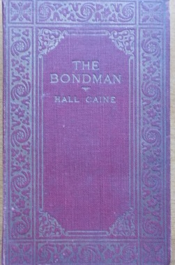 bondman