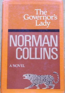 governors lady