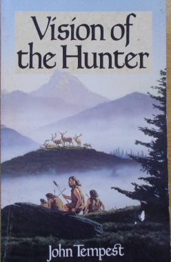 vision of the hunter