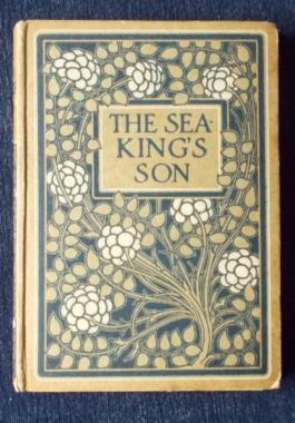 Sea Kings Son