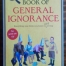 Second Book General Ignorance