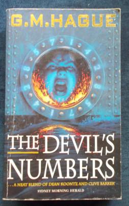 Devils Numbers