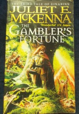 Gamblers Fortune