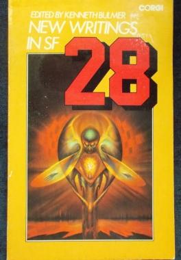 New Sci Fi 28