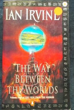 Way Between Worlds