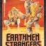 Earthman And Strangers