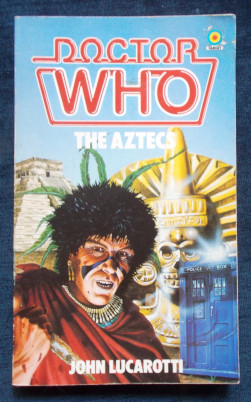 The Aztecs