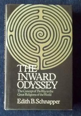 Inward Odyssey