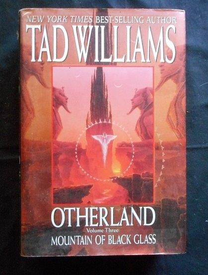 Tad Williams Otherland